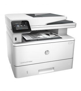 HP Laserjet Pro M426fdn 4 in 1