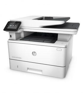 HP Laserjet Pro M426fdw 4 in 1