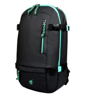 PORT AROKH Gaming BackPack