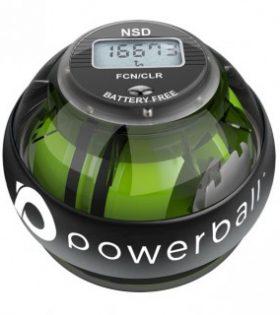 Powerball_280_Pro1