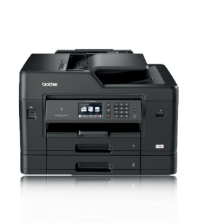 PrinterBrother