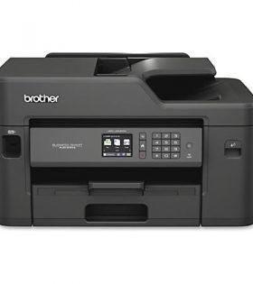 Printerbrother 2