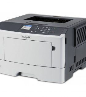 lexmark-ms417dna4-mono-laser-printer-0035sc284-5e3