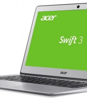 ACER SWIFT NX.GNUEA.001