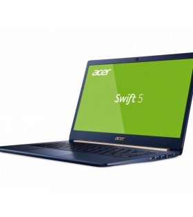 ACER SWIFT NX.H0DEA.002