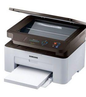 HP S-Print Samsung SL-M2070FW