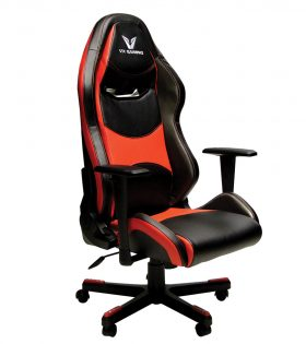 VX Gaming Comfort Chair