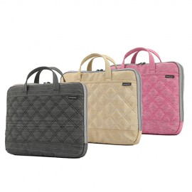 Kingsons Ladies bags